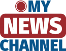 My-News-Channel-LOGO-B