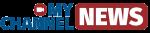 My News Channel
